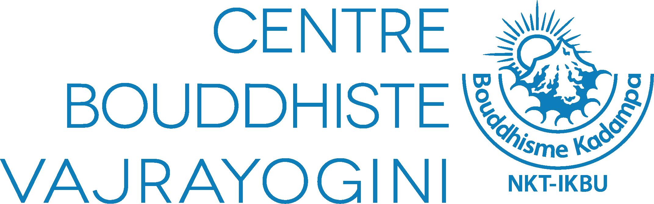 Centre bouddhiste Vajrayogini
